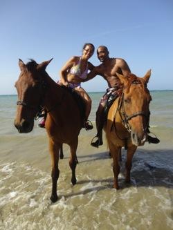 Natosha-and-DaQuorys-all-inclusive-honeymoonpackage