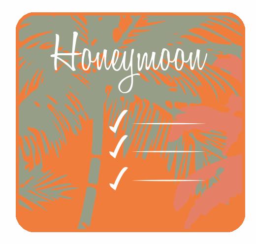 honeymoonchecklist2